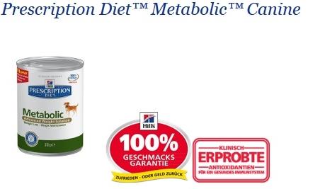 hills-metabolic-hund-nass