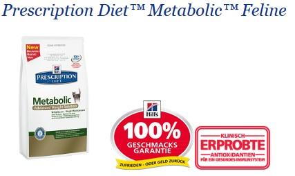 hills-metabolic-katze-trocken